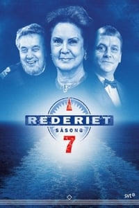 Rederiet S07E10