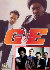 G vs E (1999)