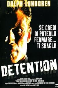 copertina film Detention+-+Duro+a+morire 2003