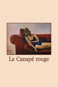 Le Canapé rouge