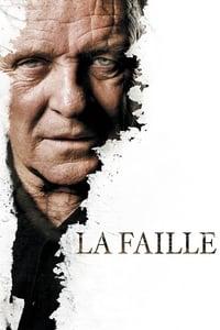 La Faille (2007)