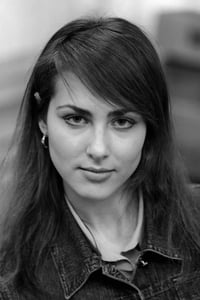 Anna Dzenilalova