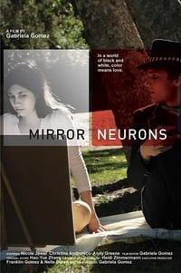 Mirror Neurons