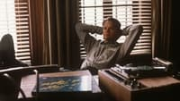Original Music Composer: <strong>Thomas Newman</strong>   Conductor: <strong>Thomas Newman</strong>   Director of Photography: <strong>Roger Deakins</strong>   Art Direction: <strong>Peter Landsdown Smith</strong>   Novel: <strong>Stephen King</strong>   Thanks: <strong>Stephen King</strong>   Casting: <strong>Deborah Aquila</strong>   Director: <strong>Frank Darabont</strong>   Writer: <strong>Frank Darabont</strong>   Producer: <strong>Niki Marvin</strong> image