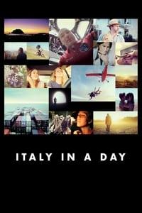 Italy in a Day - Un giorno da italiani