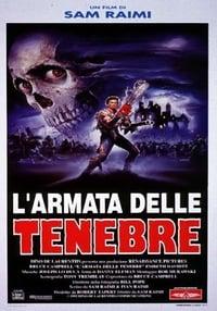 copertina film L%27armata+delle+tenebre 1992