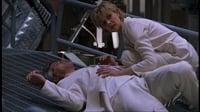 Stargate SG-1 S03E01