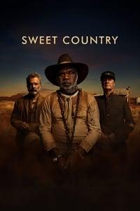 copertina film Sweet+Country 2018
