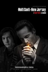 copertina film I+Molti+Santi+del+New+Jersey 2021