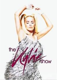 The Kylie Show