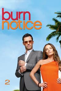 Burn Notice S02E14