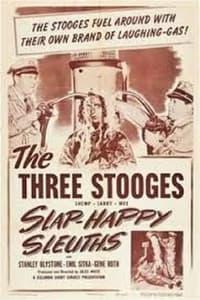 Slaphappy Sleuths