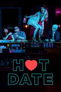 Hot Date S01E01