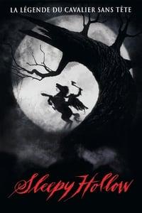 Sleepy Hollow : La légende du cavalier sans tête (2000)