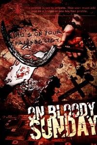 On Bloody Sunday