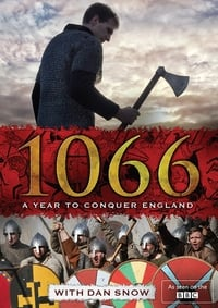 1066:  A Year to Conquer England S01E03