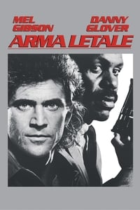 copertina film Arma+letale 1987