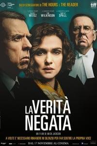 copertina film La+verit%C3%A0+negata 2016