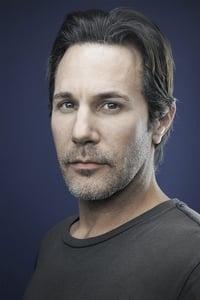 Darron Meyer