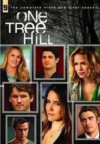 One Tree Hill S09E02