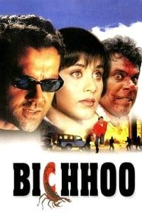 बिच्छू (2000)