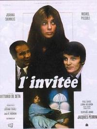L'invitata