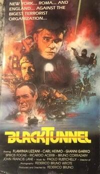 Black Tunnel (1986)
