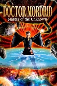 copertina film Invasori+dalla+IV+dimensione 1992