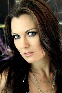 Katarina Leigh Waters