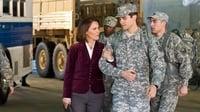 Army Wives Season 7 Episode 6