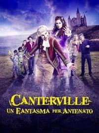 copertina film Canterville+-+Un+fantasma+per+antenato 2016