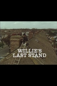 Willie's Last Stand (1982)