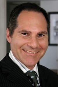 Marc Vahanian