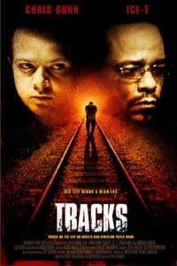 Tracks (2005)