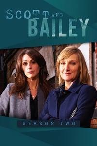 Scott & Bailey S02E03
