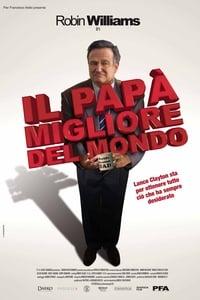 copertina film Il+pap%C3%A0+migliore+del+mondo 2009