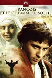 François et le chemin du soleil (1972)