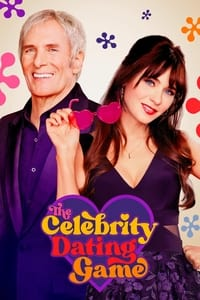 The Celebrity Dating Game (2021)