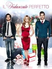 copertina film Il+fidanzato+perfetto 2012