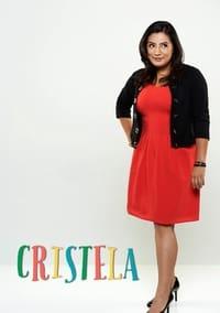 Cristela (2014)