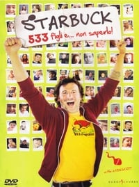 copertina film Starbuck+-+533+figli+e...+non+saperlo%21 2011