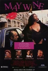 Les belles Américaines (1990)