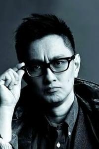 Wilson Yip Wai-Shun