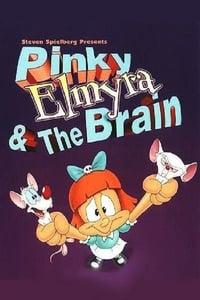 Pinky, Elmyra & The Brain (1998)