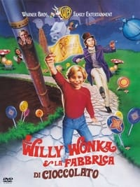 copertina film Willy+Wonka+e+la+fabbrica+di+cioccolato 1971