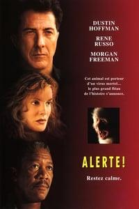 Alerte ! (1995)