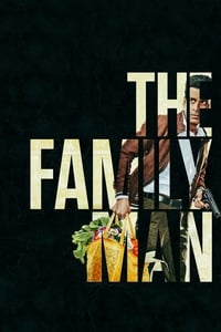 copertina serie tv L%27uomo+Di+Famiglia 2019