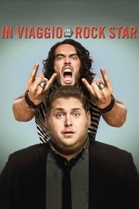 copertina film In+viaggio+con+una+rock+star 2010