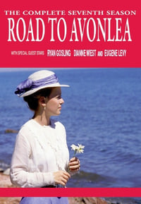Road to Avonlea S07E01