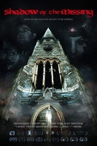 Shadow of the MIssing (2018)